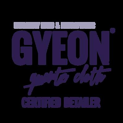 Certified Detailer transparent.png