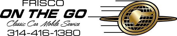 On The Go Logo_black.png