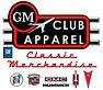 GMCA logo white2 low res.jpg