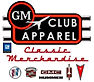 GMCA logo white2 low res.jpg