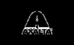 Standox: Axalta