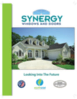Synergy Brochure (as of 5.14.19) - Page
