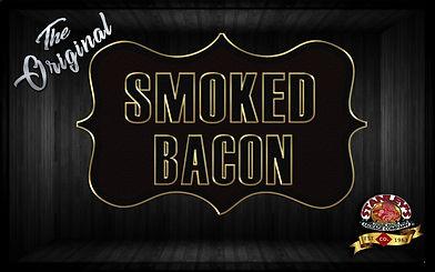 SHSCO SMOKED BACON.jpg