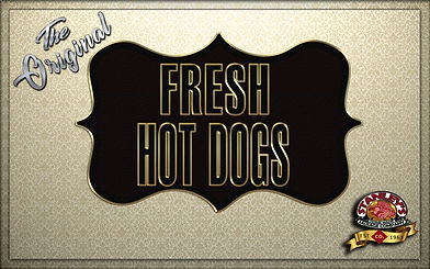 SHSCO FRESH HOT DOGS.jpg