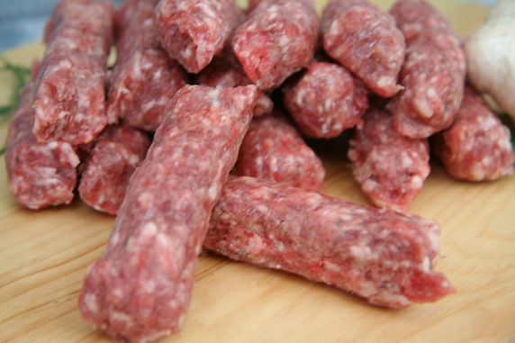 FRESH CEVAPI (BEEF SUPPER SAUSAGE)2.jpg