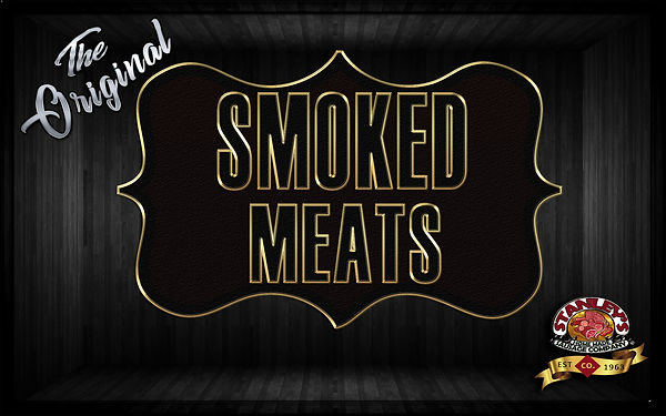 SHSCO SMOKED MEATS.jpg