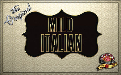 SHSCO MILD ITALIAN.jpg