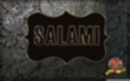 SHSCO SALAMI.jpg