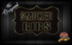 SHSCO SMOKED RIBS.jpg