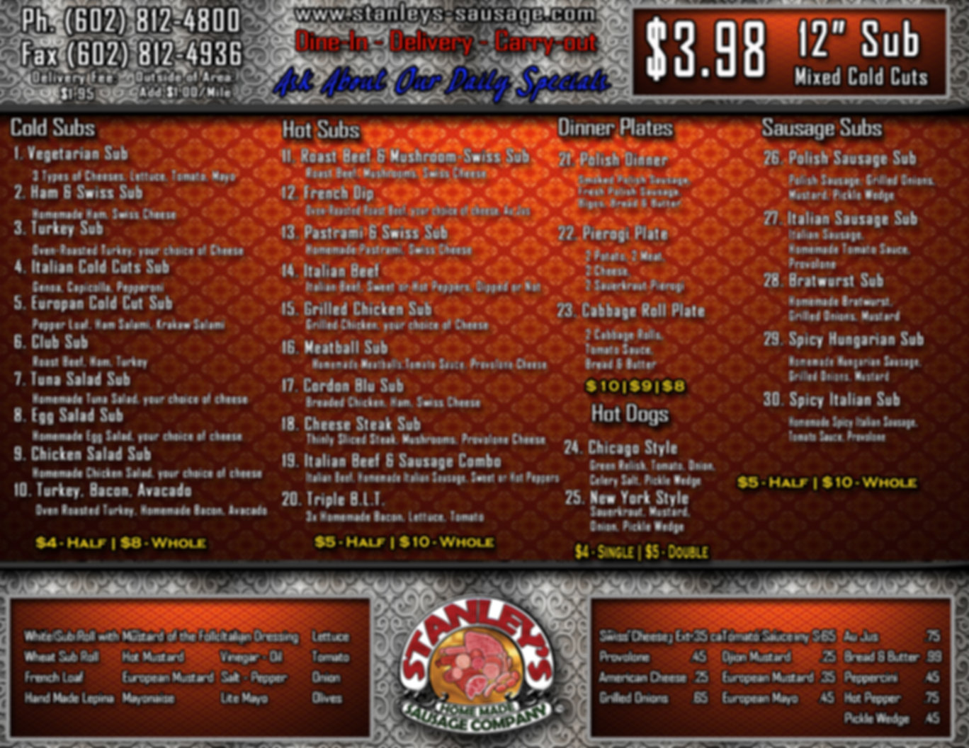 SHSCO INSIDE MENU 021918 (2).jpg