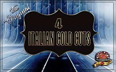4 ITALIAN COLD CUTS.jpg