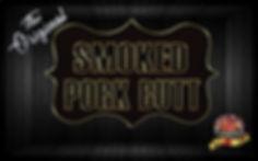 SHSCO SMOKED PORK BUTT.jpg