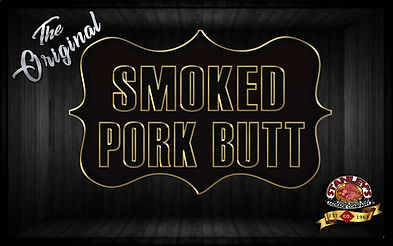 SHSCO SMOKED PORK BUTT.jpg
