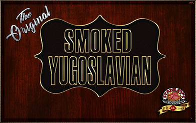SHSCO SMOKED YUGOSLAVIAN.jpg
