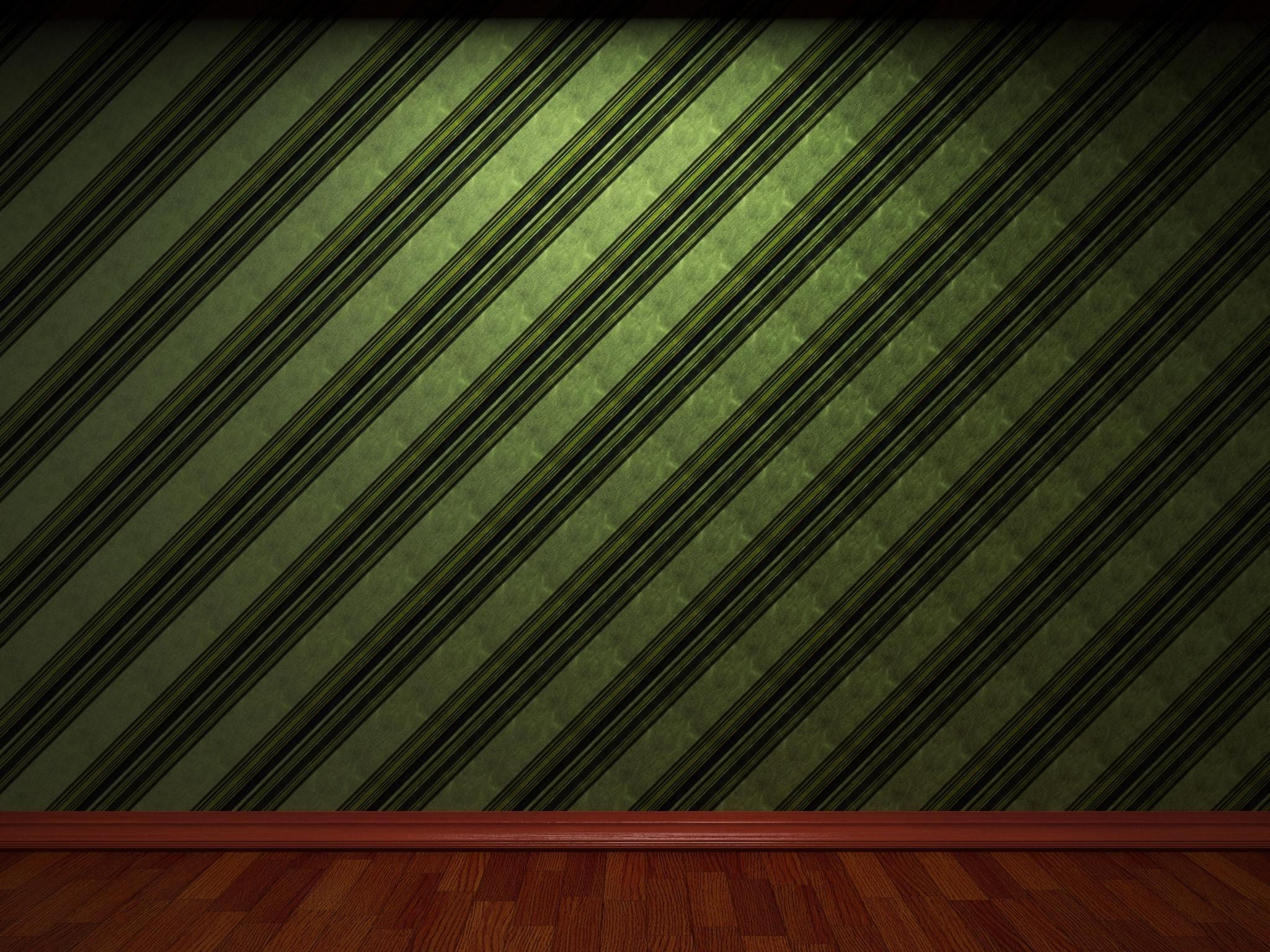 Elegant-wall-design-designs-22687131-204
