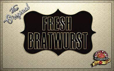 SHSCO FRESH BRATWURST.jpg