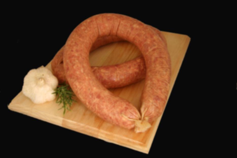 smoked round sausage RI.jpg