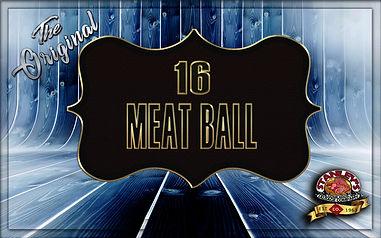 16 MEAT BALL.jpg