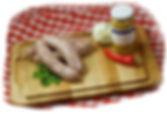 bratswurst jpg.jpg