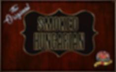 SHSCO SMOKED HUNGARIAN.jpg