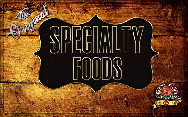 SHSCO SPECIALTY FOODS.jpg