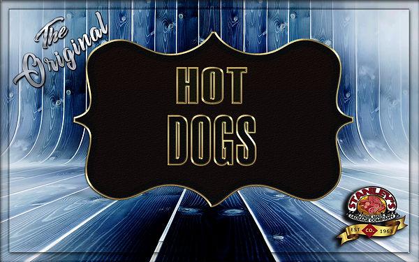 SHSCO HOT DOGS.jpg