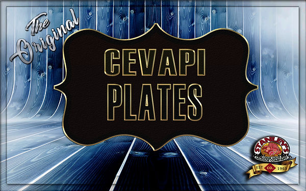 SHSCO CEVAPI PLATES.jpg
