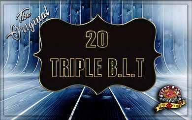 20 TRIPLE BLT.jpg