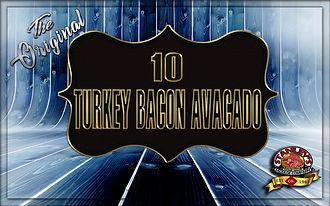 10 TURKEY BACON AVACADO.jpg