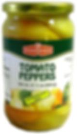 podravka01032-tomato-pepper-620g-lg.jpg