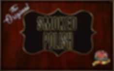 SHSCO SMOKED POLISH.jpg