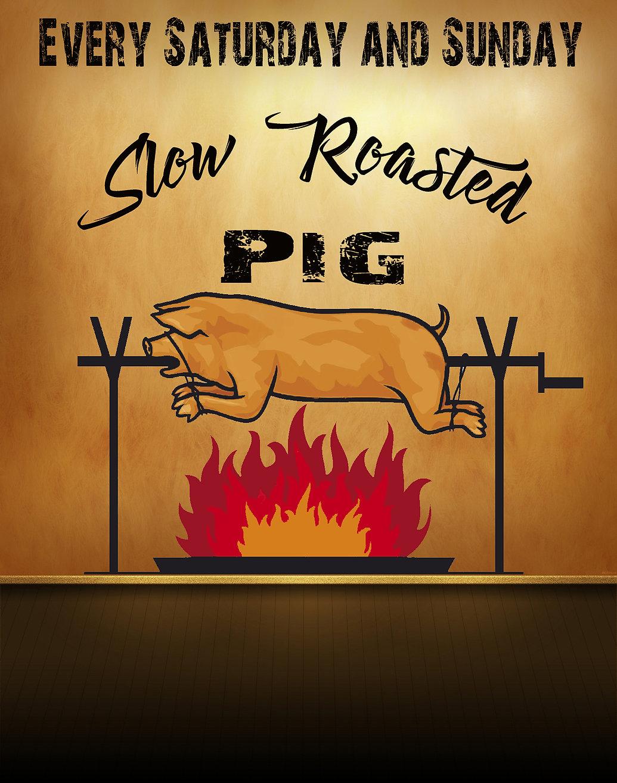 slow roasted pig page3.jpg