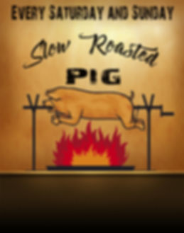 slow roasted pig page3.jpg