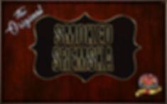 SHSCO SMOKED SREMSKA.jpg