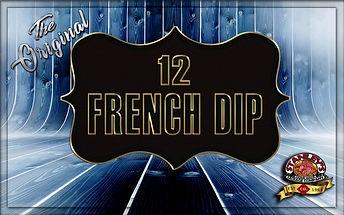 12 FRENCH DIP.jpg