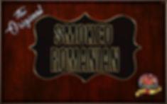 SHSCO SMOKED ROMANIAN.jpg