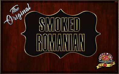 SHSCO SMOKED ROMANIAN.jpg