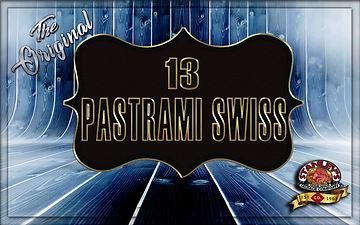 13 PASTRAMI SWISS.jpg