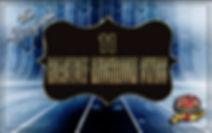 11 ROAST BEEF MUSHROOM SWISS.jpg