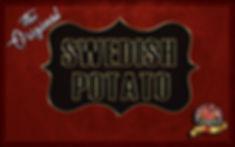 SHSCO SWEDISH POTATO.jpg