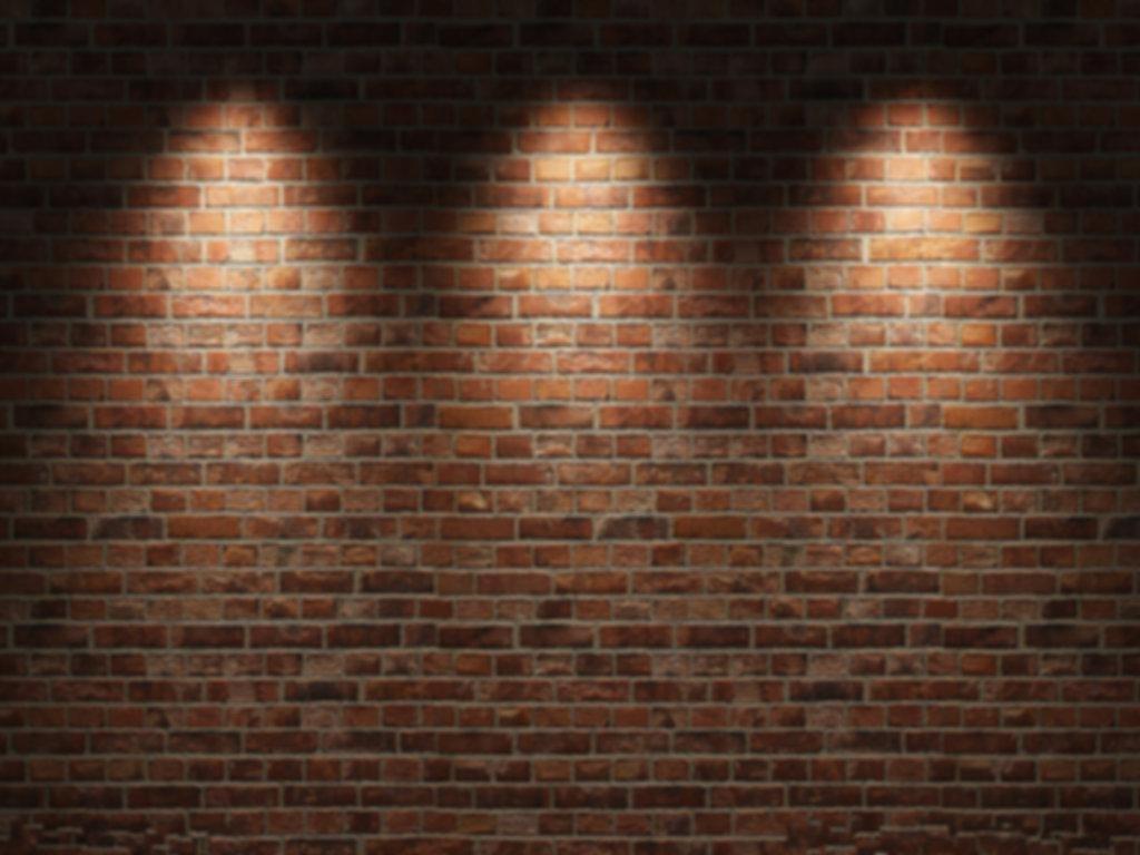 vinyl-custom-photography-backdrops-brick
