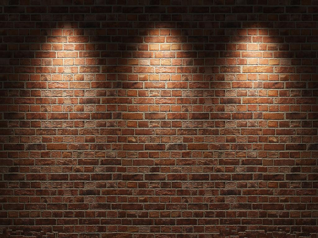 vinyl-custom-photography-backdrops-brick
