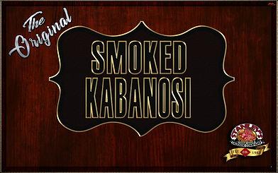 SHSCO SMOKED KABANOSI.jpg