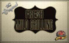 SHSCO FRESH MIL;D GRILLING.jpg