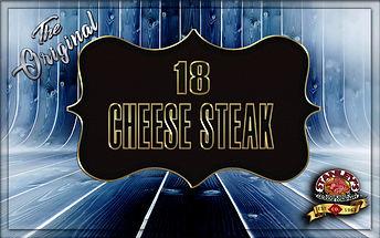18 CHEESE STEAK.jpg