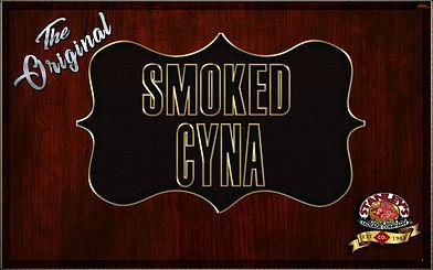SHSCO SMOKED CYNA.jpg