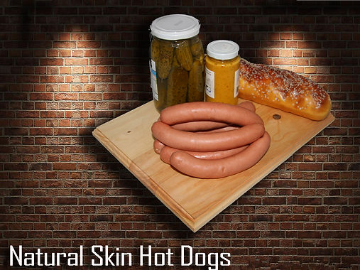 NATURAL SKIN HOT DOGS NO LOGO.jpg