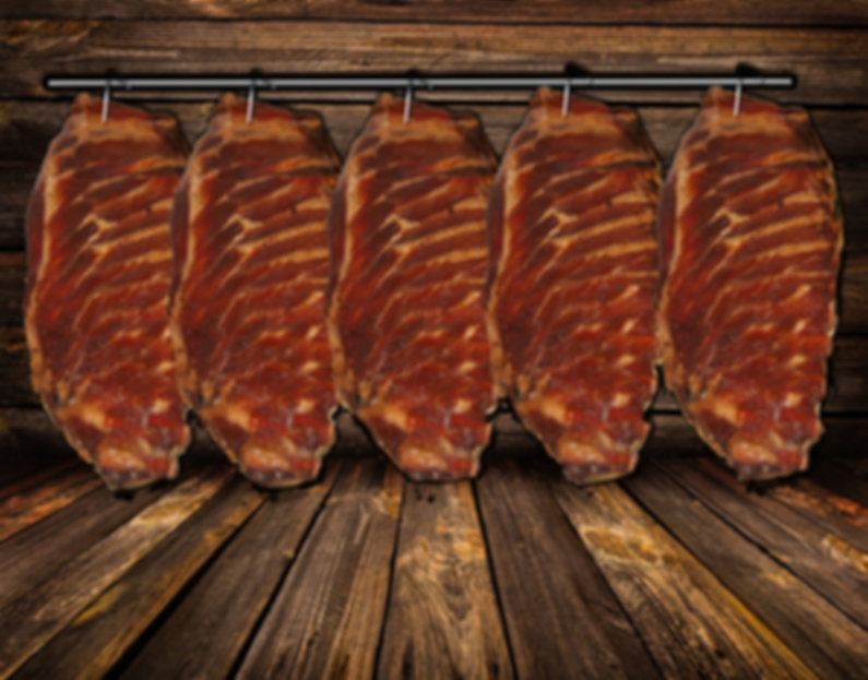 SMOKED RIBS SCENE 1 37X29-Recovered.jpg