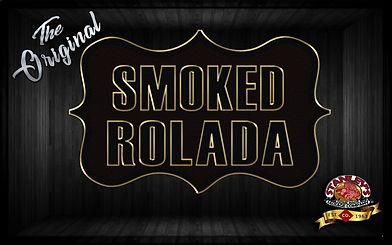 SHSCO SMOKED ROLADA.jpg