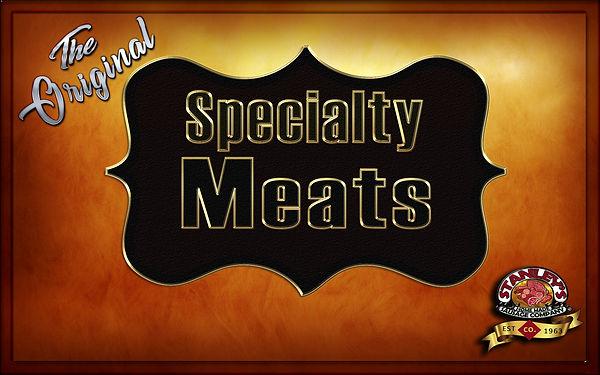 SHSCO Specialty meats INTRO SLIDE.jpg